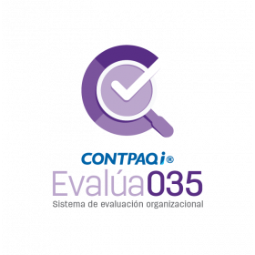 CONTPAQi® Evalua035