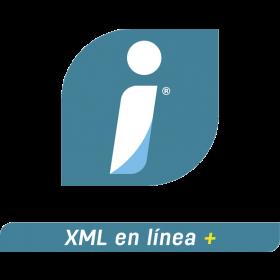 Descarga XML en Línea + Versión 1.1.4