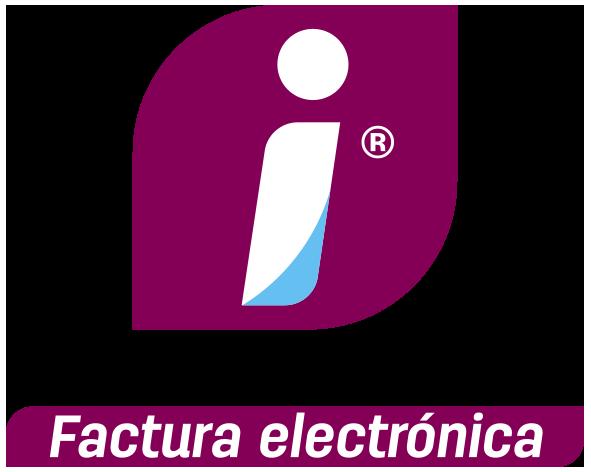 Contpaqi Factura Electronica